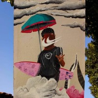 SetExpo: Sayajin & Allencartes Verão 2030 😡 Se tá 2, tá C A L M O 😡