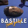 Good Grief (MK Remix)