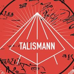 TALISMANN - TOXIC