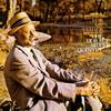 Que Pasa (Trio Version; Rudy Van Gelder Edition) [1999 - Remastered]