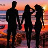 Download If I Could Be Someone Else - 2020 - Song, music and lyrics by CosmicPhil1 (maquette) Mp3