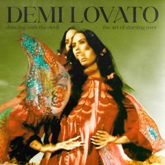 Demi Lovato - The Way You Don't Look At Me