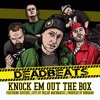 Download Knock Em Out the Box Feat. Esoteric & Deejay Mathmatics (Prod. By Rondarb)(Mastered by Mathew Grey) Mp3