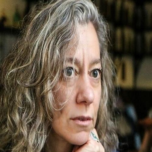 Entrevista a María Malusardi 12 - 10 - 2021.mp3