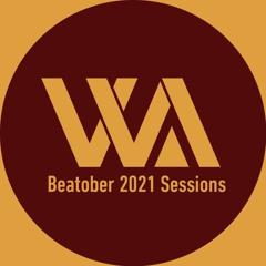 WA Beatober S18