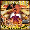 Back That Azz Up (Album Version (Explicit)) [feat. Mannie Fresh & Lil Wayne]