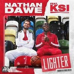 Nathan Dawe x KSI - Lighter (Dom Scanlon Remix) FREE DOWNLOAD