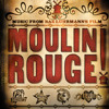 Lady Marmalade (From