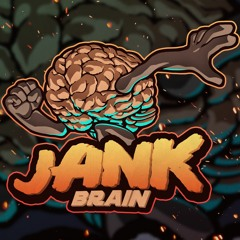 JankBrain: OST selections