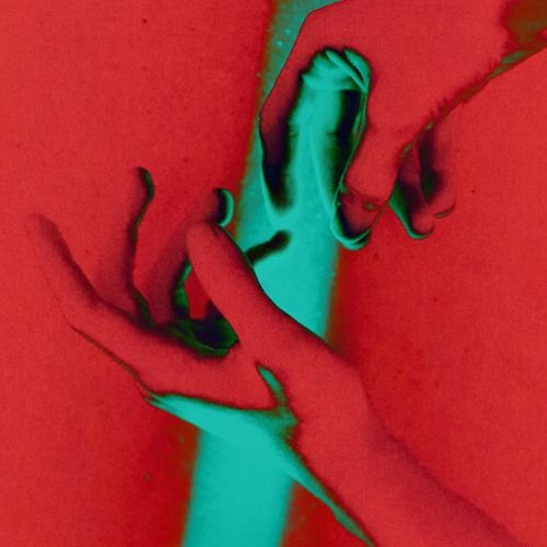 Sonny Fodera Feat. Lilly Ahlberg - Closer (Luke Hepworth Remix)