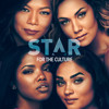 "For The Culture (From ""Star"" Season 3) [feat. Luke James]"