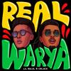 Download Kista (feat. Hanad Bandz) Mp3