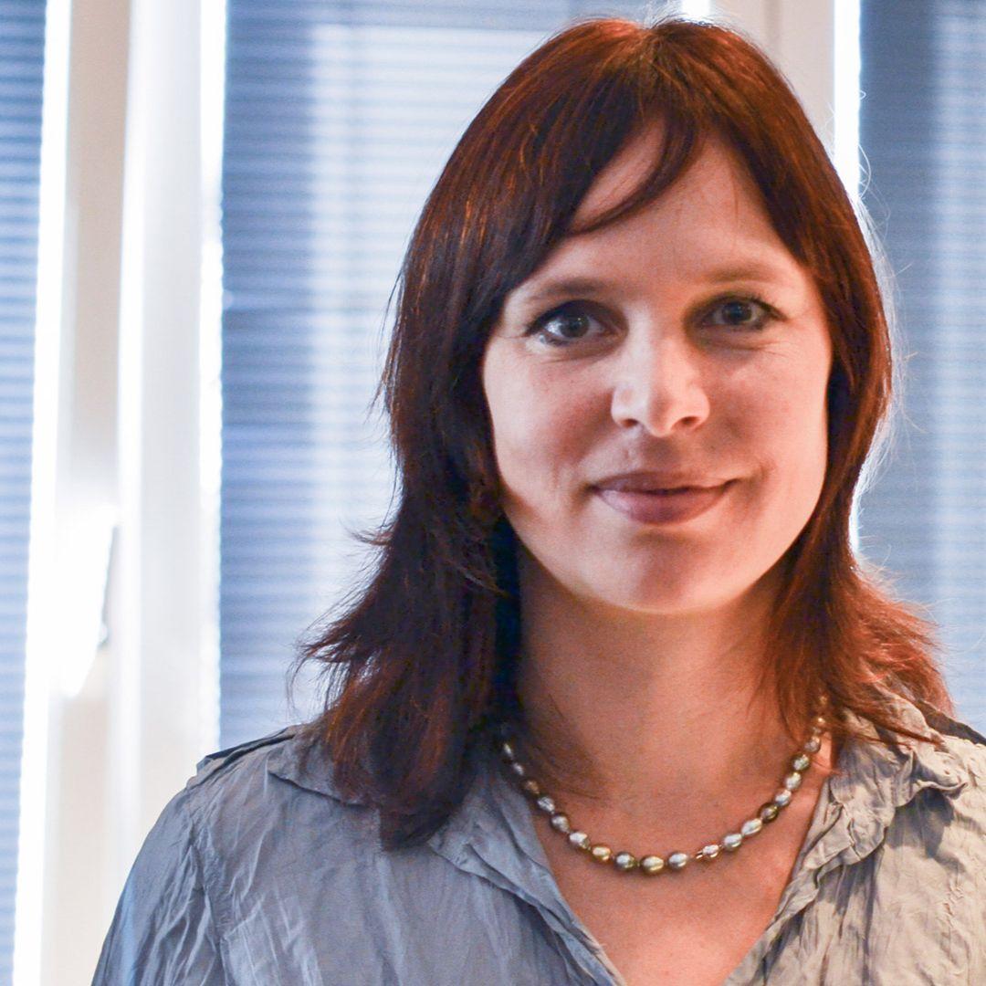 Veronika Remišová - Celá aféra okolo Sputniku je veľký chaos, musíme sa konečne venovať iným témam