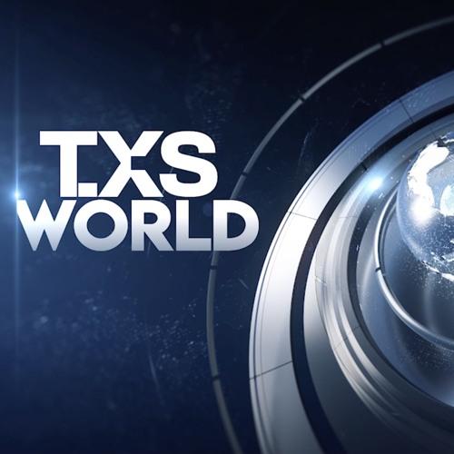 Txs World