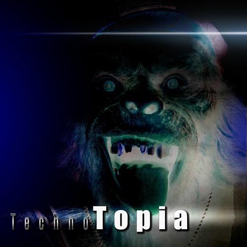 Technotopia (remaster)