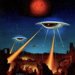 nimbus - Doomsday *snippet*
