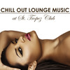 The End (Chillout)