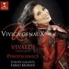 Vivaldi: Griselda, RV 718, Act 2: