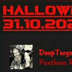 Deep Teryx LTB Manu B'day Okt31 2020.mp3