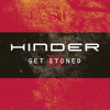 Get Stoned (CD Pro Version (Only))