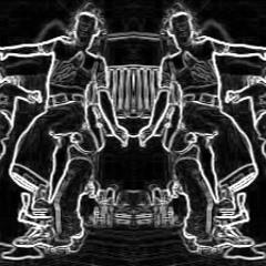 Electronic Hip-Hop Prep