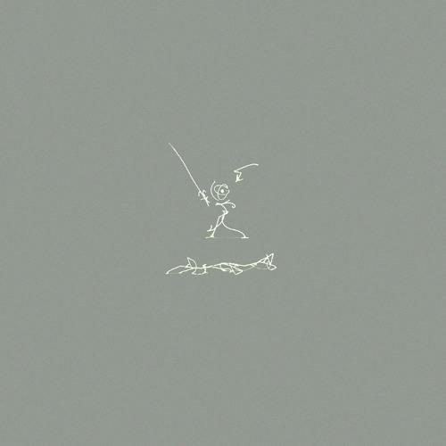 """RASSVET005 – ГОСТ015: Buttechno """"PSY X"""""""