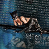 Download CATWOMAN SOUNDTRACK EGYPTIAN THEME Mp3