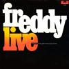 Wolga-Lied (Live in Deutschland / 1968)