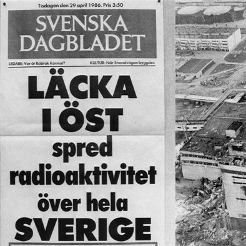 50BC Åren 1986 - 1987