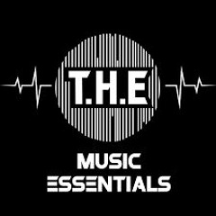 The Music Essentials - Mix Of The Week: 6-2-2021
