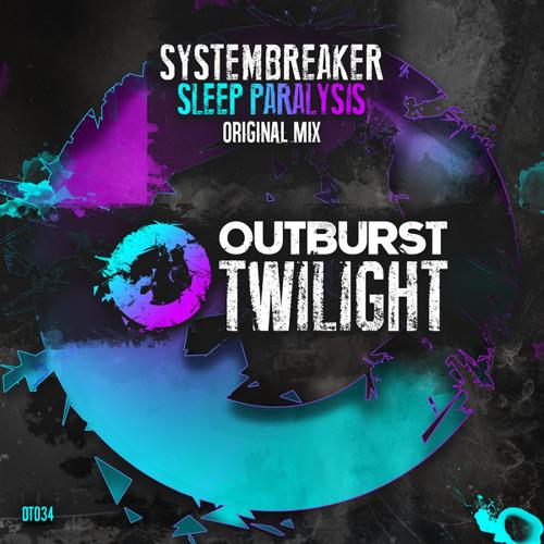 Sleep Paralysis (Extended Mix)