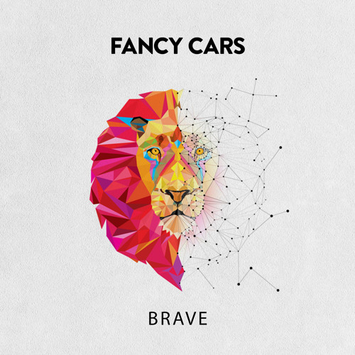 Fancy Cars Brave