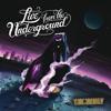 Pull Up (Album Version (Edited)) [feat. Big Sant & Bun B]