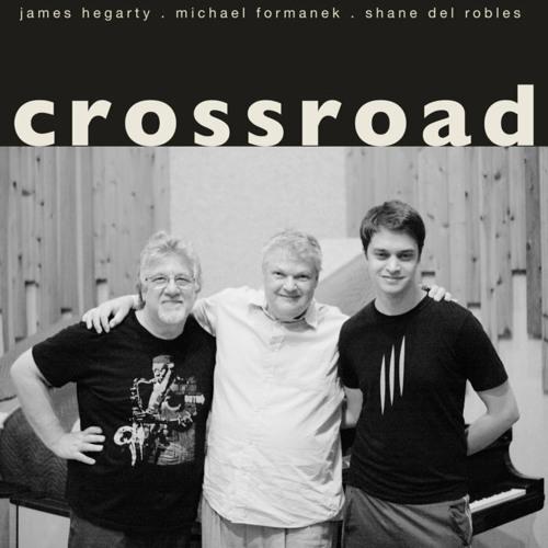 Crossroad 11