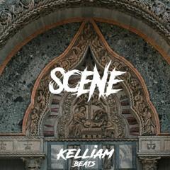 FREE   M1llionz UK DRILL TYPE BEAT 2021   SCENE   (Prod Kelliam Beats)