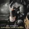 Never Surrender (feat. Scarface, Jadakiss, Meek Mill, Akon, John Legend & Anthony Hamilton)