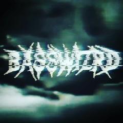 BASSWIZRD - STEAL