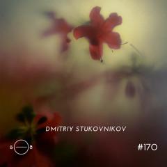 Dmitriy Stukovnikov - 5/8 Radio #170