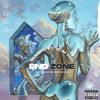 End Zone (feat. Slim Ego)