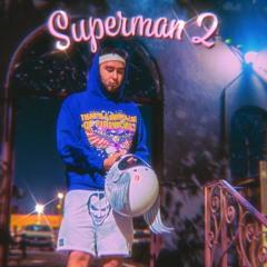 Luke Banter - Superman Part 2
