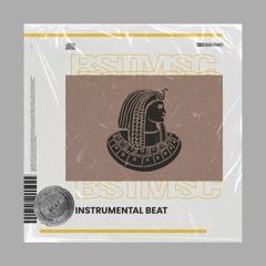 """Comeback"" J. Cole Type Hip Hop Beat (prod. by Goldcatmusic)"
