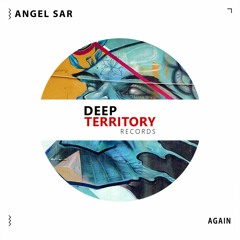 Angel Sar - Again