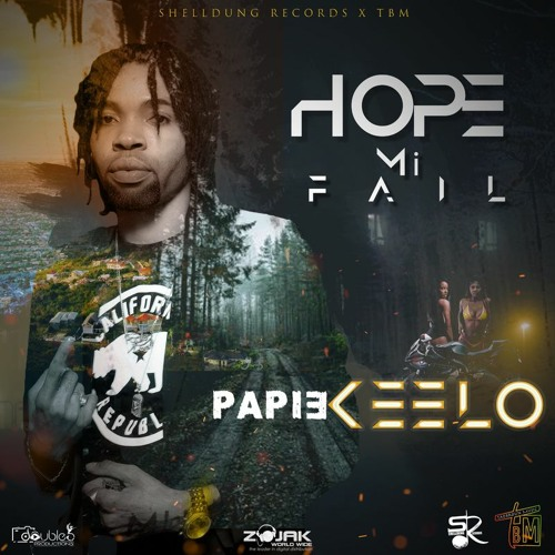 Already 50k stream Help Papie Keelo Reach 100K ASAP