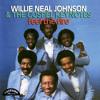 Pray On (feat. Willie Neal Johnson)