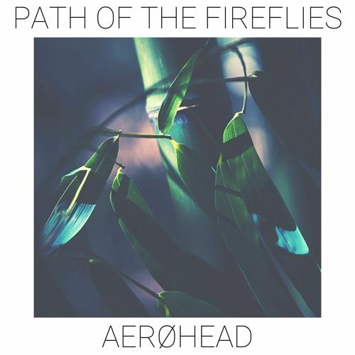 Path Of The Fireflies
