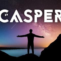 J Cole - My Life (Casper Remix)