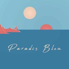 Revers Gagnant & Matild - Paradis Bleu