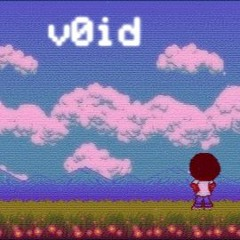 v0id (Instrumental)