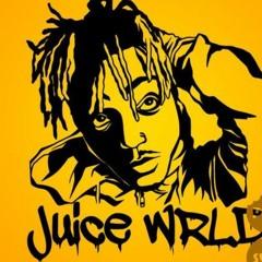 Juice WRLD - Made It   Prod. BeatsbyAdz