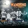 WAMOCHO - MBOGI GENJE FT. MEJJA, RICHY HANIEL (audio )